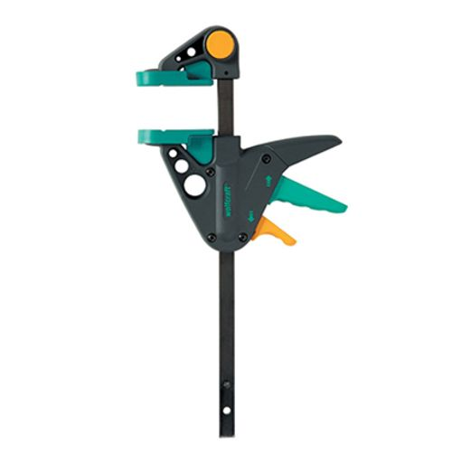 Wolcraft eenhandlijmknecht 'EHZ Pro 65-300' 520 mm