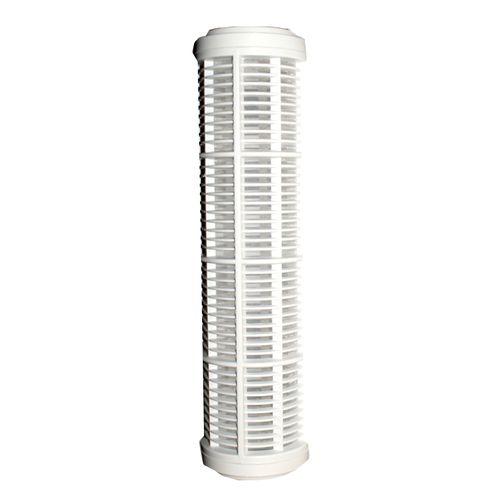 Apic wasbaar filterpatroon 60 microns