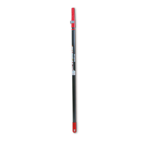 Sencys verfsteel met block system 110-200cm