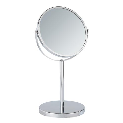 Wenko make-up spiegel Assisi 17cm 100/300