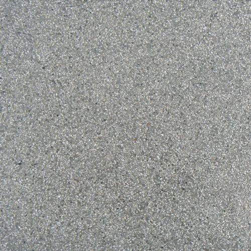 Tegel 'Metz' 40 x 40 cm