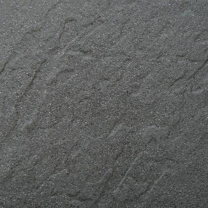 Dalle 'Brussel' 40 x 40 cm
