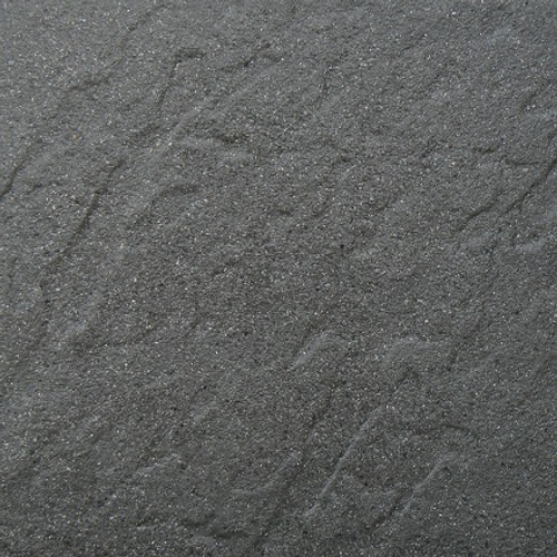 Tegel 'Brussel' 40 x 40 cm