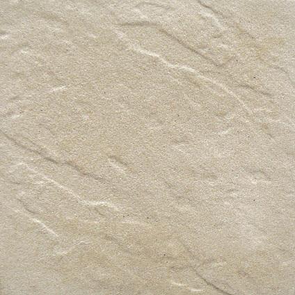 Dalle 'Mechelen' 40 x 40 cm