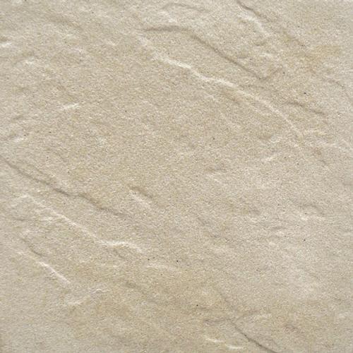 Tegel 'Mechelen' 40 x 40 cm