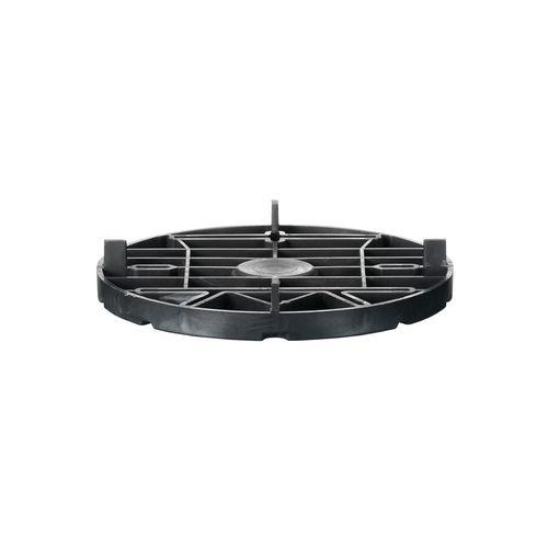 Tegel 'Bremen' 40 x 40 cm