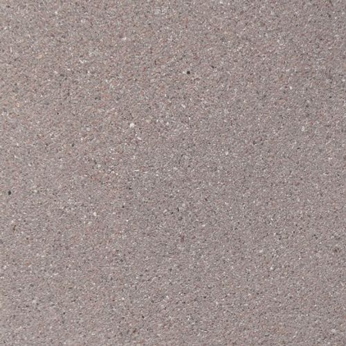 Tegel 'Dortmund' 40 x 40 cm