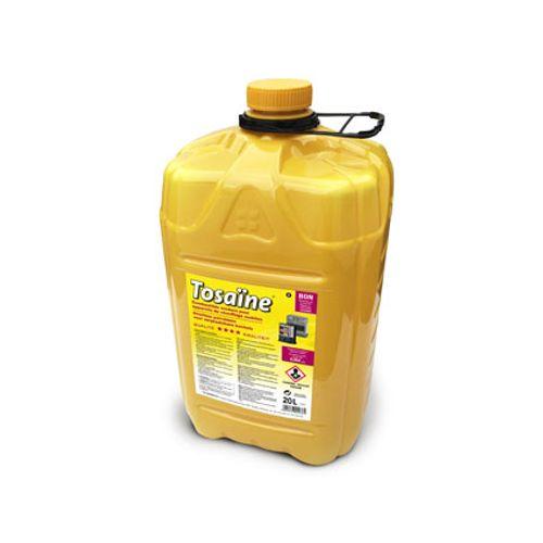 Petroleum 'Tosaïne' 20L