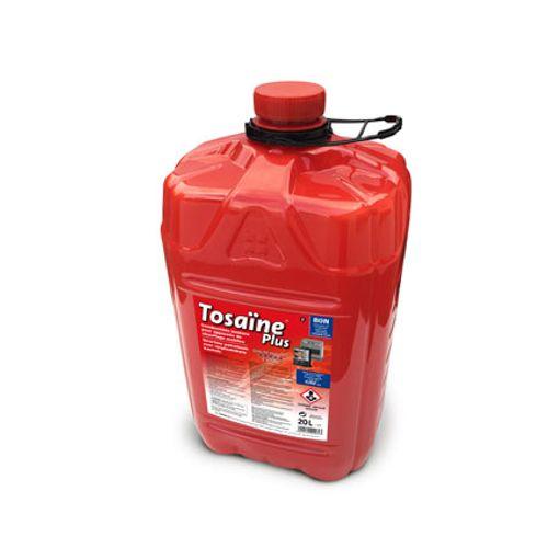 Pétrole 'Tosaïne Plus' 20L