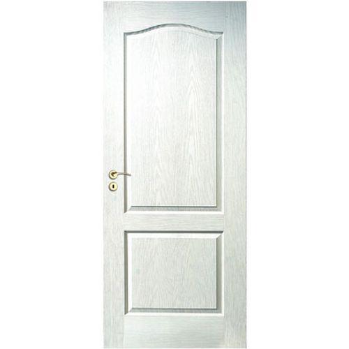 Porte Thys 'Concept Woodline Romantic' prélaquée 63cm