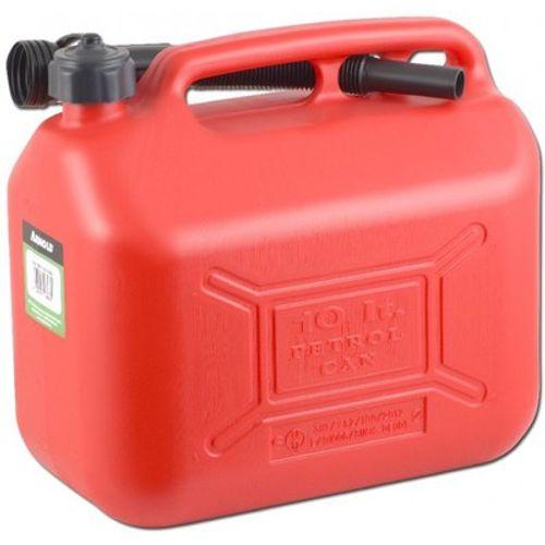 Arnold benzine voor grasmaaiers 10L
