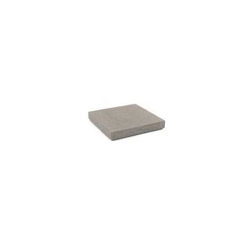 Dalle béton gris 30x30cm