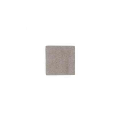 Betontegel grijs 30x30cm