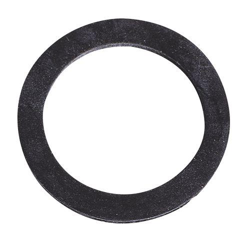 Joint de siphon Wirquin 39x30x2mm noir