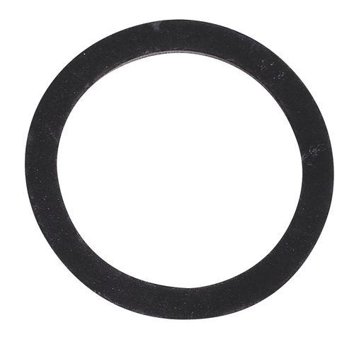 Joint de siphon Wirquin 45x34x2mm noir