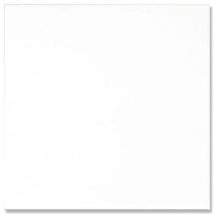 Wandtegel Kai wit glossy 15x15cm