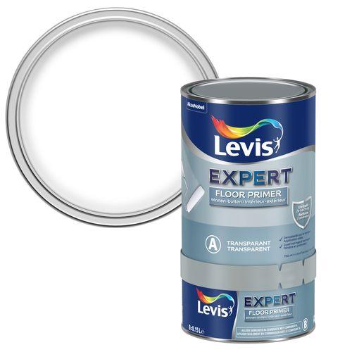 Levis Floor Primer 0,75L