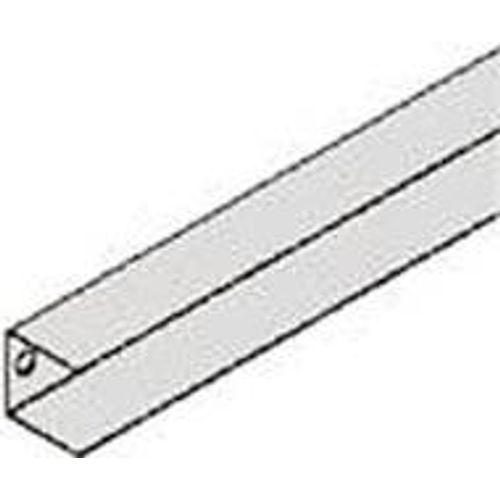 Knauf profiel-UD 28 x 27 x 0,6 mm 3 m