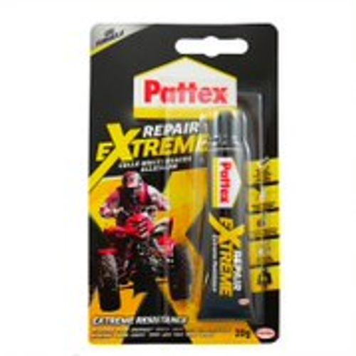 Pattex lijm 100% 'Repair Gel' 20gr