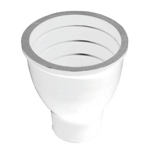 Manchon Wirquin pour réservoir de WC Ø38mm