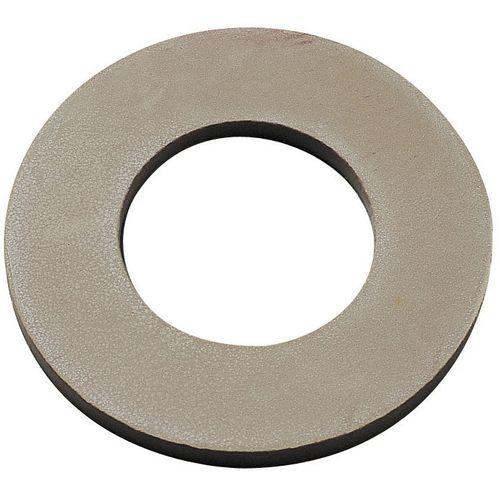 Joint de clapet pour WC Wirquin 63x32x5mm