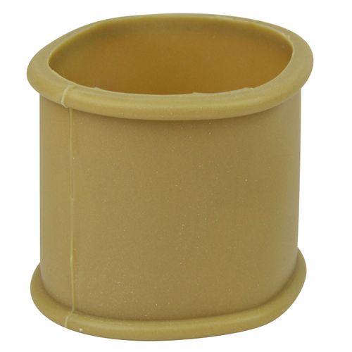 Wirquin rubber manchet Ø100mm