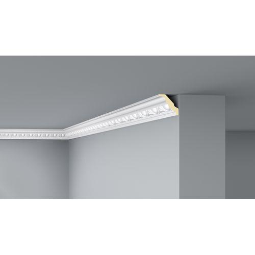 Decoflair sierlijst F3/200 8m