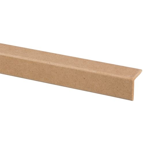 Moulure d'angle MDF 28x28mm 260cm