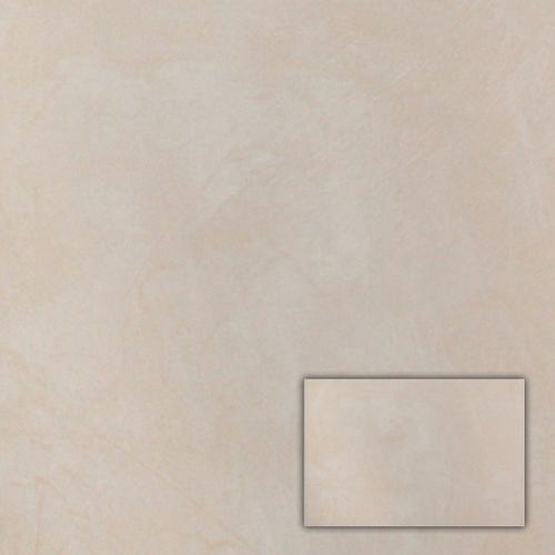 Wandtegel Stuco beige 25x36cm