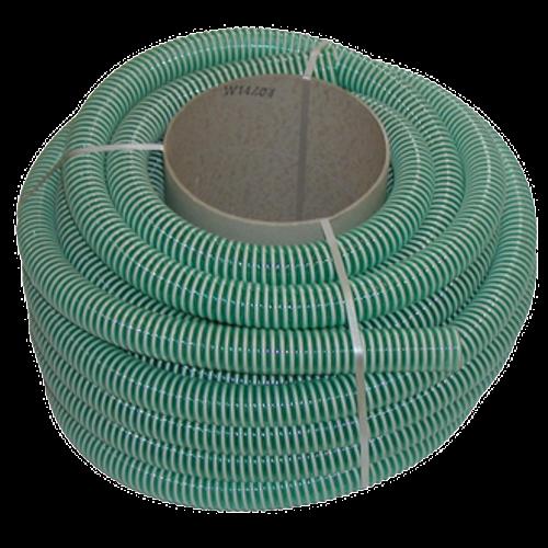 Tricoflex spiraalslang 'LD' Ø 25 mm 1 m