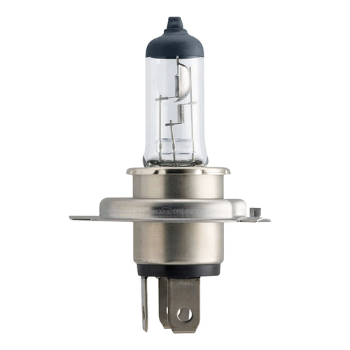 Philips koplamp H4 Premium