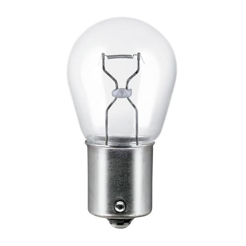 Philips stoplamp P21W Premium