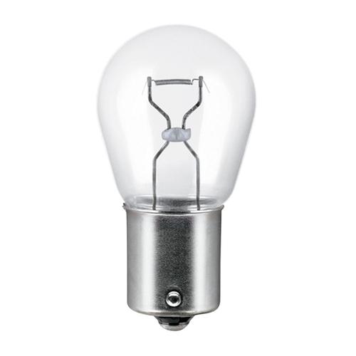Philips stoplamp P21W Premium
