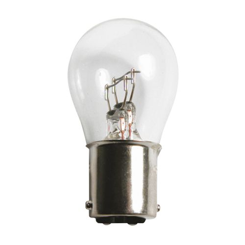 Philips stoplamp P21 5W Premium