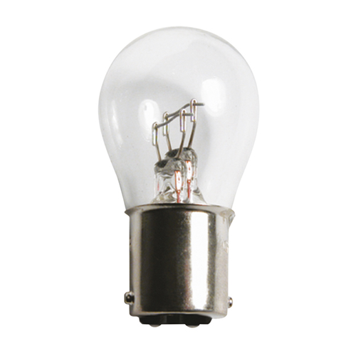 Philips stoplamp P21 5W Premium