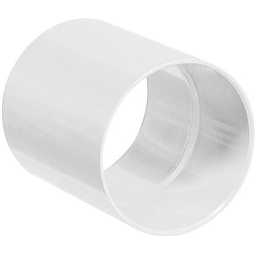 Martens lijmmof PVC diam 32 mm