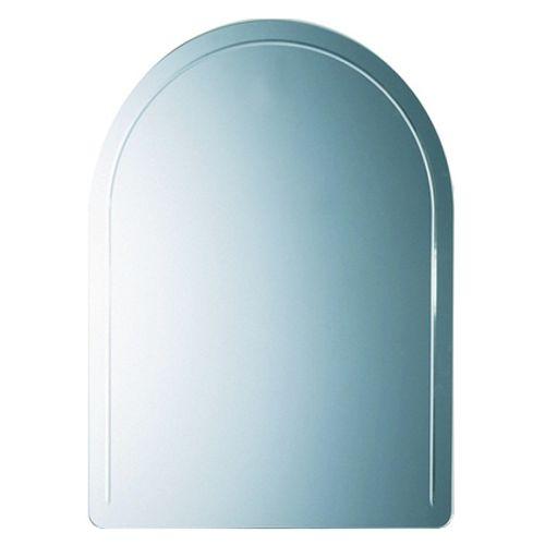 Pierre Pradel spiegel 'Darwin' 55 x 40 cm