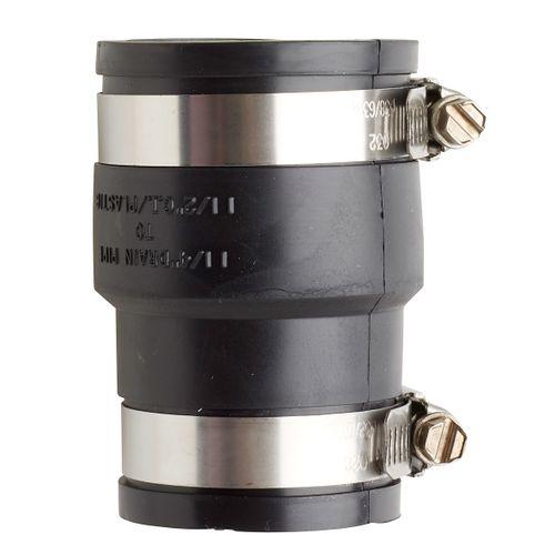 Réduction Martens caoutchouc diam 50-40 mm/42-30 mm