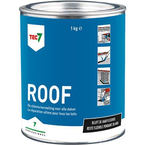 Roof7 1kg