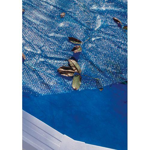 Gre noppenzeil zwembad 500x340cm