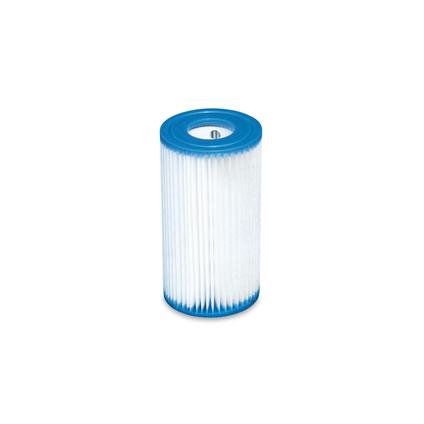 Intex filterpatroon Type A