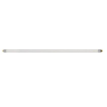 Réglette fluorescente Starline 'T4' 20W