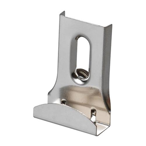 Plieger spiegelklemmen metaal