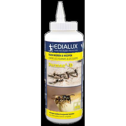 Edialux permas-d  400 gr