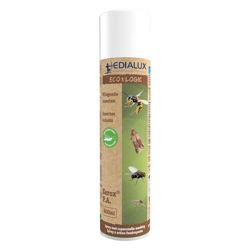 Edialux Zerox P.A. ecologic insecten