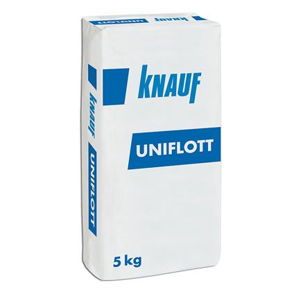 Knauf Uniflott 25 kg