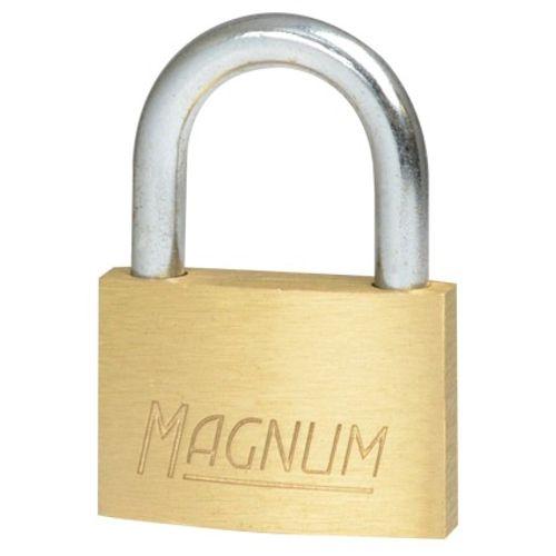 """Hangslot """"Magnum"""" 30 mm"""
