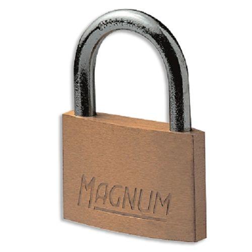 Master Lock hangslot Magnum 40 mm