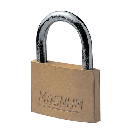 Master Lock slot messing 50 mm