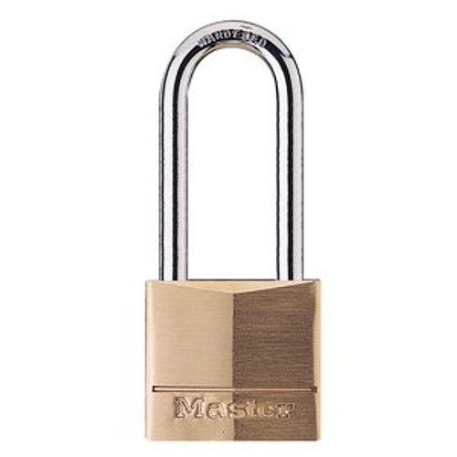 Master Lock hangslot 40 mm